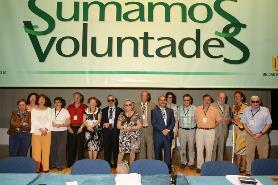 Miembros de la Comisión Ejecutiva Estatal SUPPO.jpg