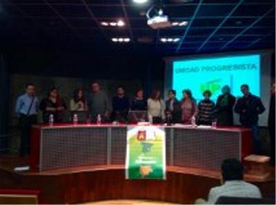 Renovación Albacete.jpg