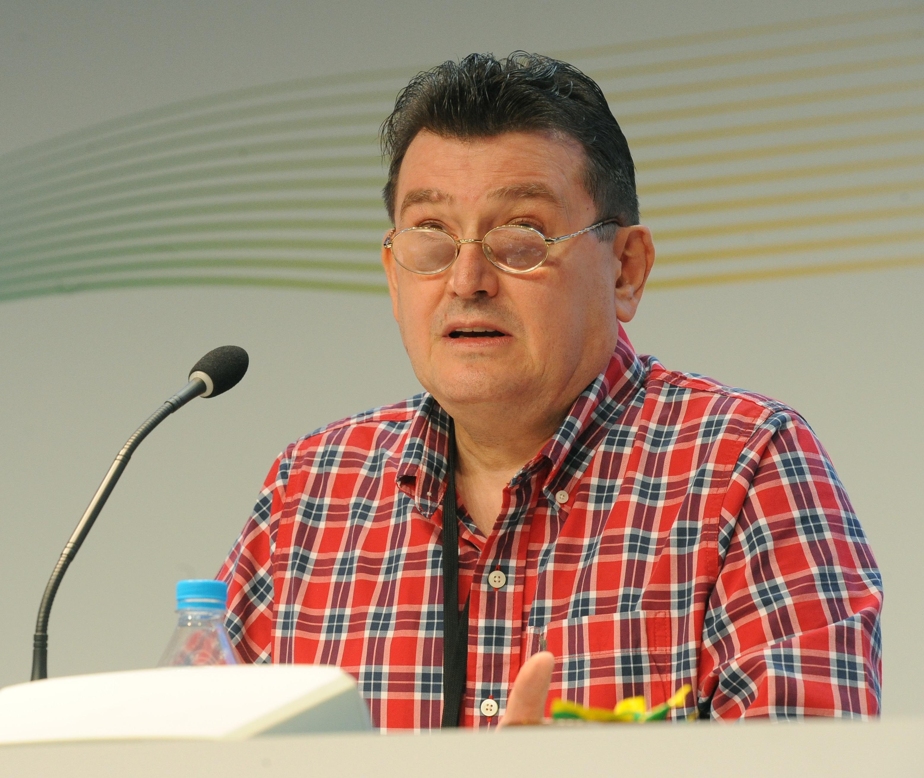 Ángel Sánchez.jpg