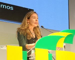 Patricia Sanz.jpg