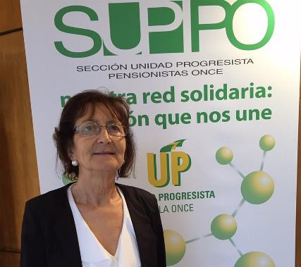 Manoli Carrión.jpg