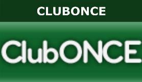 Nuevo CubONCE