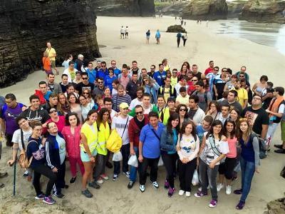 Foto Grupo Convivencias JUP.JPG