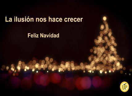 Felicitación Navidad UP 2015.jpg