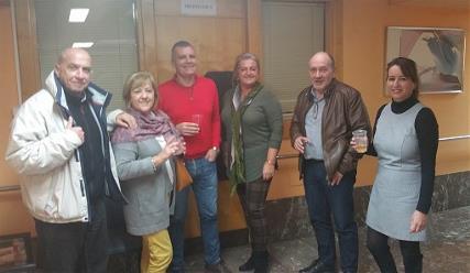 Simpatizantes Oviedo.jpg