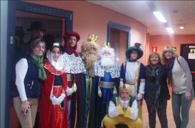 Fiesta de Reyes Aragón.jpg