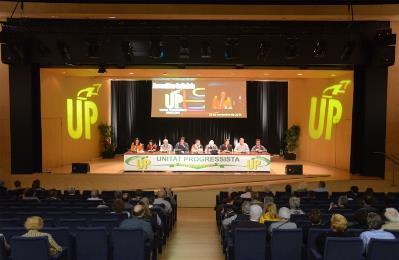 Asamblea Barcelona.jpg