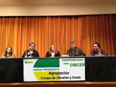 Asamblea extraordinaria Campo de Gubraltar Ceuta.jpg