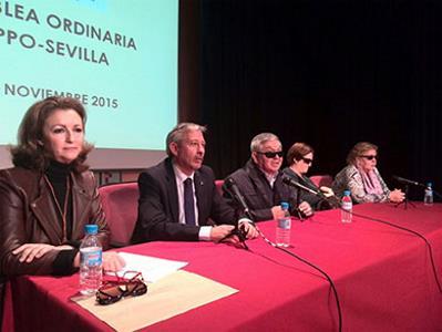 Asamblea  suppo Sevilla.jpg