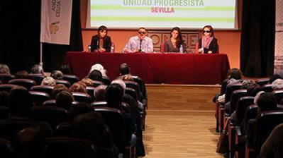 Asamblea UP Sevilla,.jpg