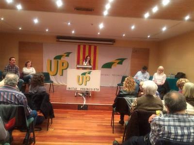 Asamblea Tarragona.jpg
