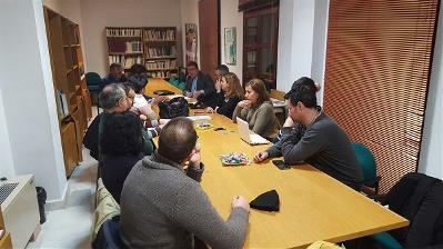 Reunión UP Granada con ILUNION.jpg