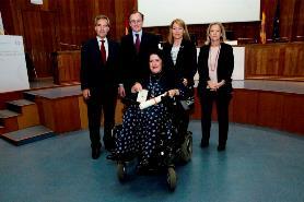 ILUNION recibe la Gran Cruz de la Orden Civil de la Solidaridad Social.jpg