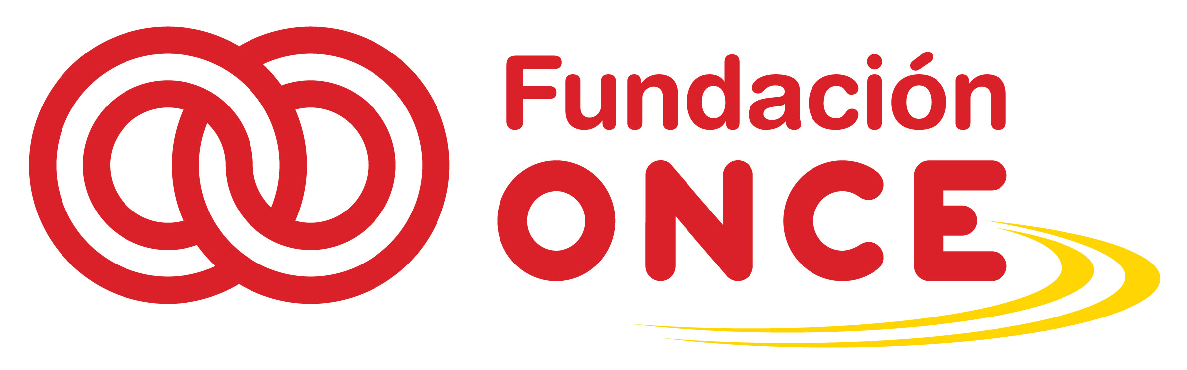 Fundacion_once_new JUNIO 2015.jpg