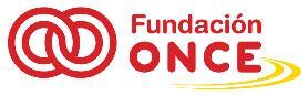 Fundacion_once_new JUNIO 2015.jpg