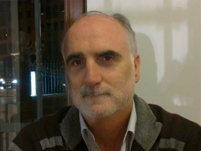 Homenaje Juan Carlos Navarra.jpg