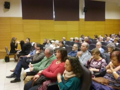 Patio de butacas con socios, socias y simpatizantes-Alicante.jpg