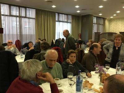 Escuchar es crecer Vigo-Pontevedra.jpg