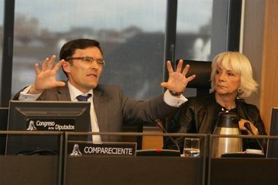 Alberto Duran Congreso.jpg