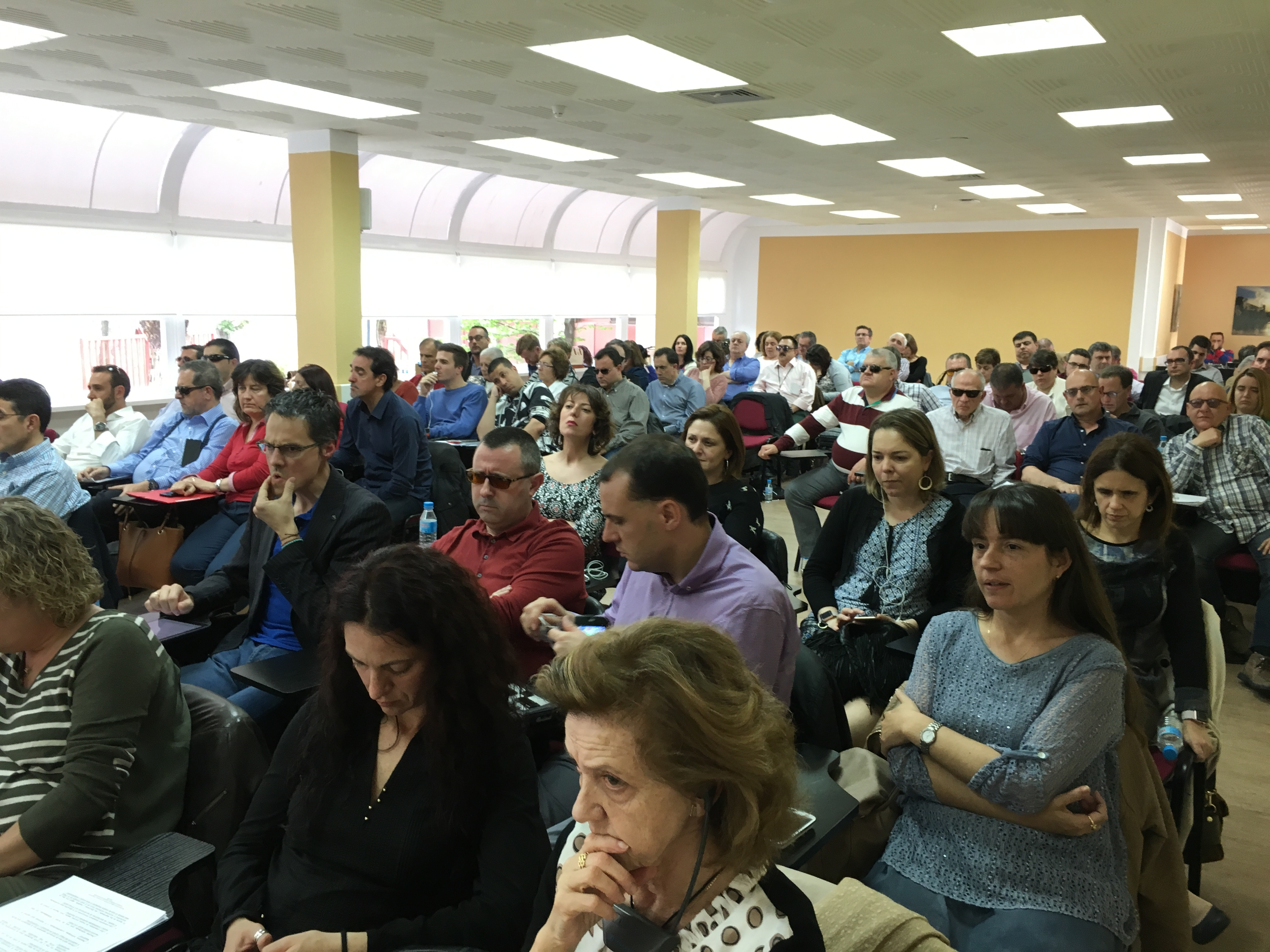 Ejecutiva Deliberante Participación.JPG