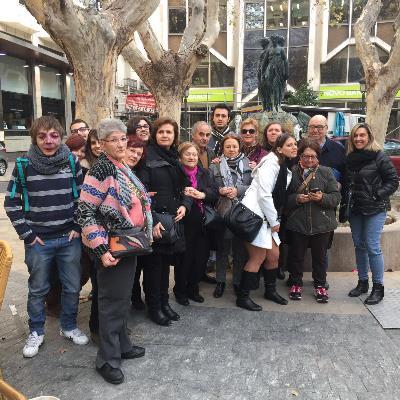 salida cultural - La Valencia de la dona- 1-3-16.jpg