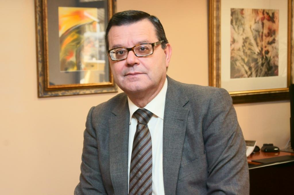 Jose Luis Martinez Donoso.jpg