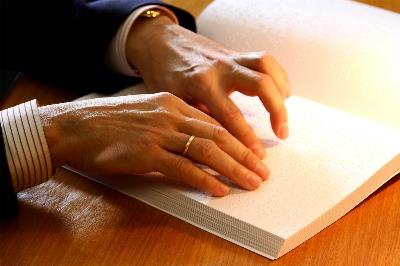 Foto Tratado Marrakech.jpg