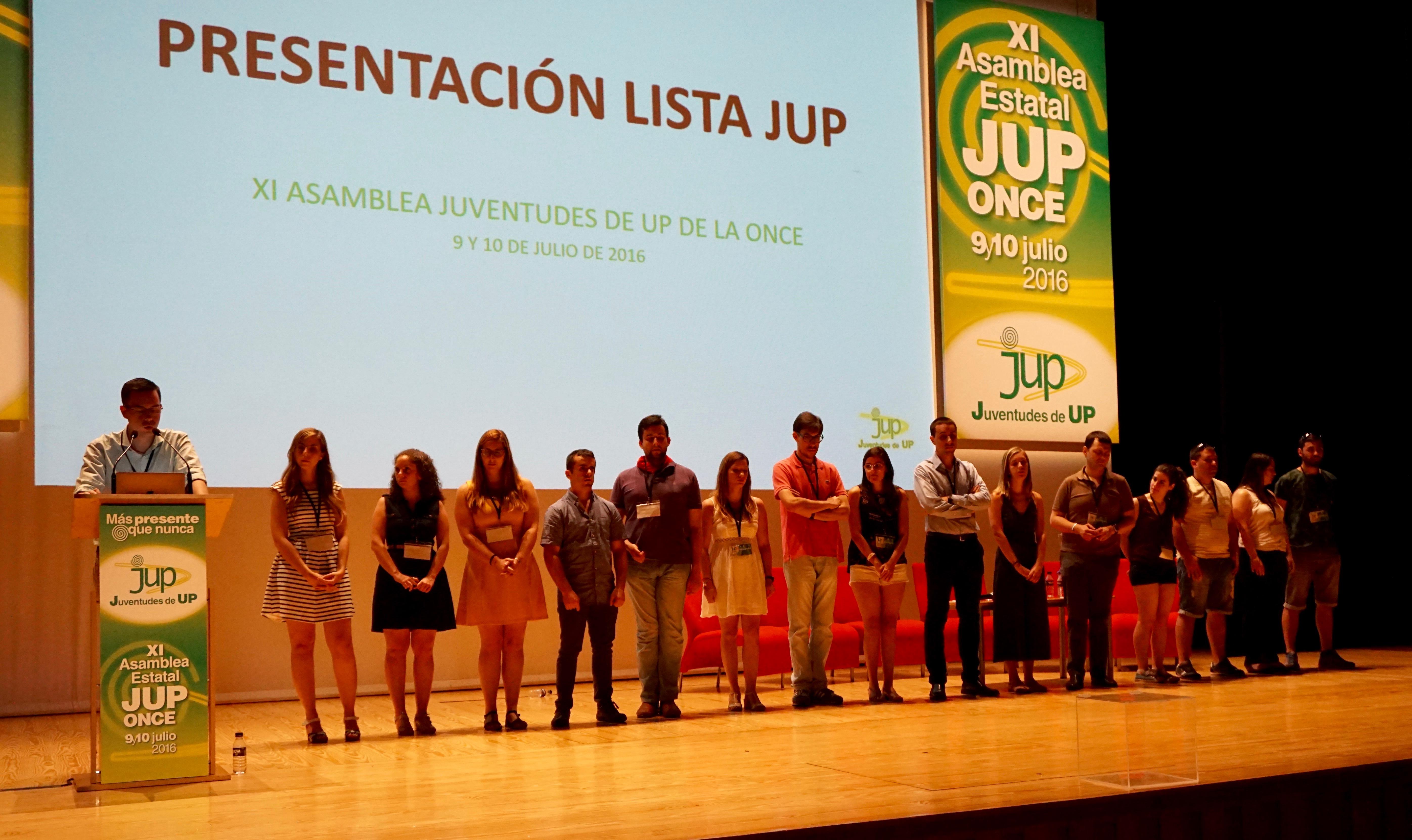 Nueva Coordinadora Estatal de JUP.jpg