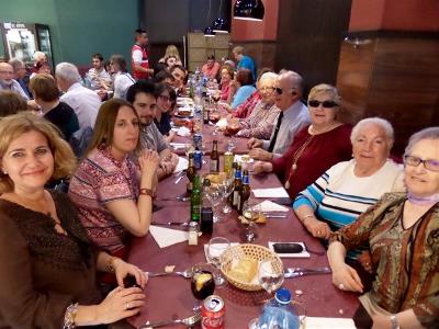 Intergeneracional Alicante y Elche.jpeg