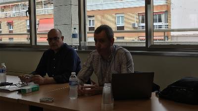 Felipe y David jornada ILUNION UP Alicante.png