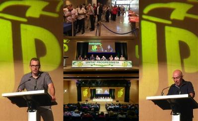 Asamblea UP Barcelona.jpg