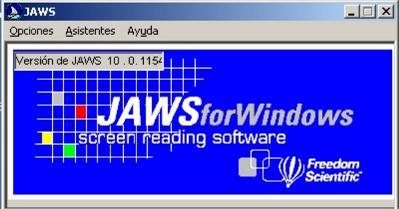 Jaws.jpg