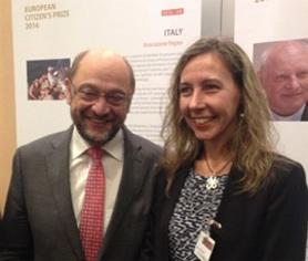 Premio Ciudadano Europeo en Bruselas.jpg