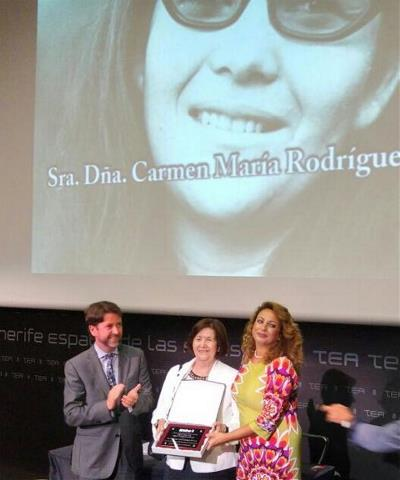Carmen Rodriguez Rincones.jpeg
