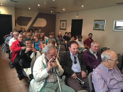 Intergeneracional Euskadi.jpg