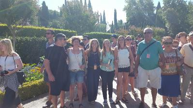 Intergeneracional Granada.jpg