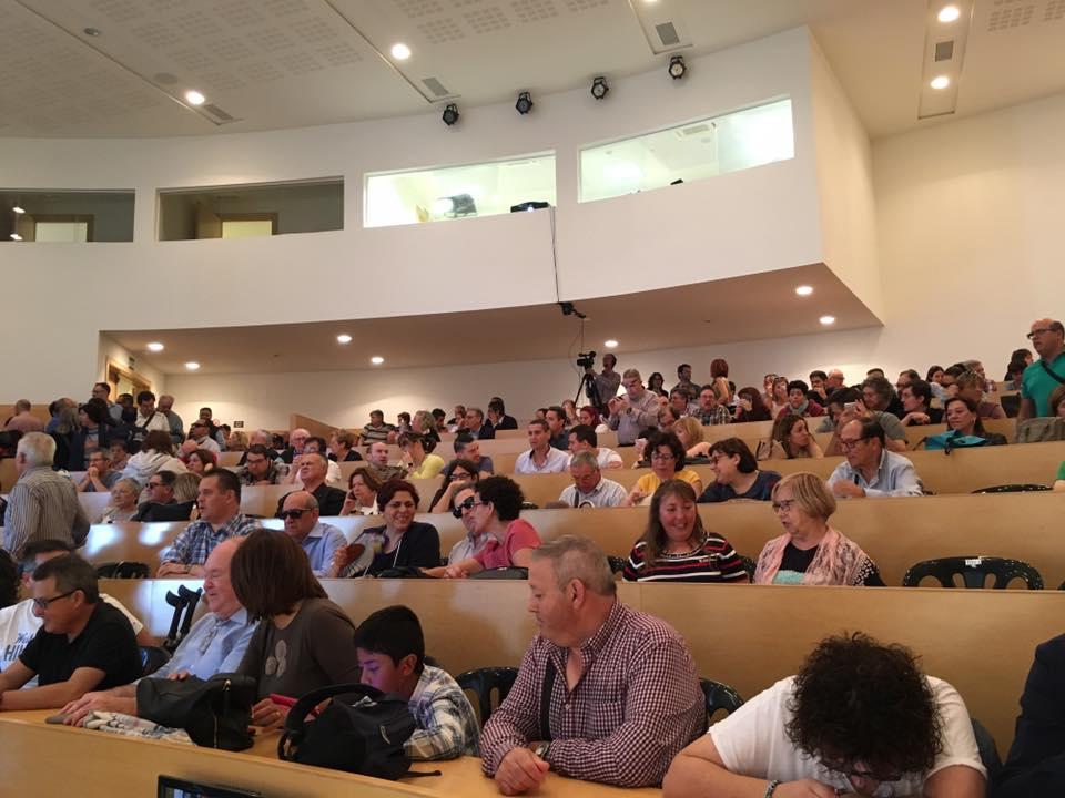 Convis Asamblea.jpg