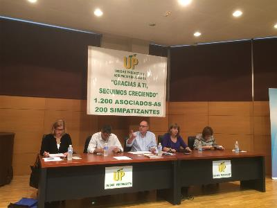 Asamblea Alicante.jpg