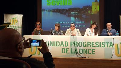 ASAMBLEA DE UP SEVILLA.JPG