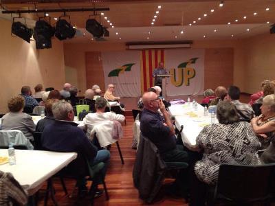 UP Tarragona (noviembre 2016).jpg