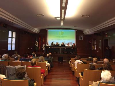 Asamblea Toledo.jpg