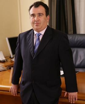 Luis Natalio Royo