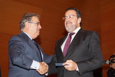 Medalla Merito Policial Fundación ONCE.JPG