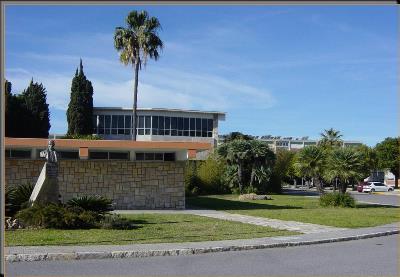 Foto del Centro de Recursos Educativos de Alicante.JPG