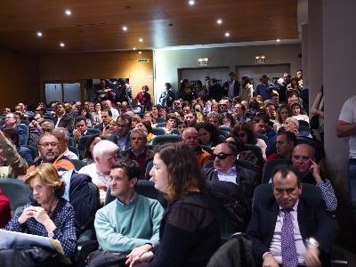 Asamblea UP Madrid.jpg