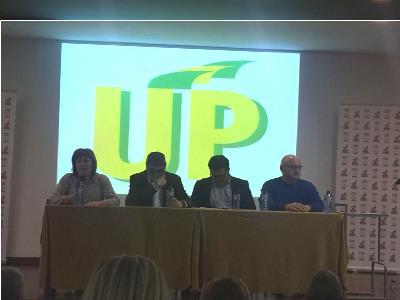 Convivencias uto-ugt-up Valencia.jpg