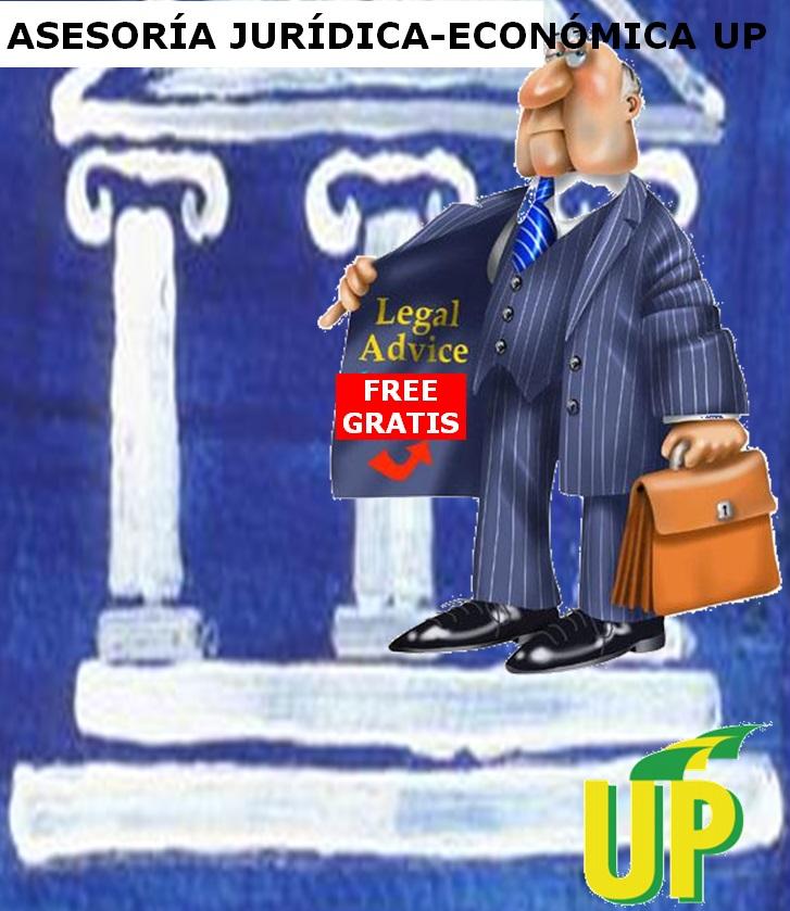 Asesoría Jurídica y Económica de UP.jpg
