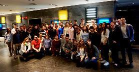 Foto Grupo Jornada Formación JUP.jpg