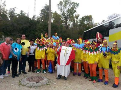 Granada UP Carnaval en Cadiz.JPG