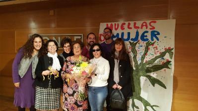 Málaga-Melilla UP Día de la Mujer.jpg